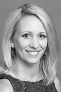 Amanda Kennedy Chief Accounting Officer