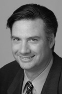 John D'Angelo Enterprise Managing Consultant San Francisco