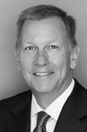 Kevin Harrigan Managing Director, Los Angeles