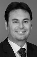 Rob Kearnes Managing Consultant Melbourne