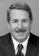 Edward Lubieniecki Managing Director, Los Angeles