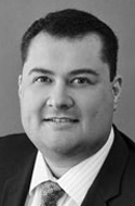 Phillip McCorkle Managing Director, Dallas