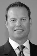 Brent McFerren Managing Director, New York