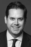 Dylan Rhea  Enterprise Managing Consultant, Newport Beach