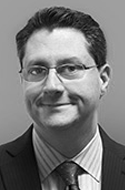 Dan Sterk Managing Director, Dallas