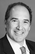 David Srour Managing Director, Ft. Lauderdale