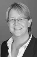 Karen Gillen Director
