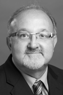 Peter Iras Director