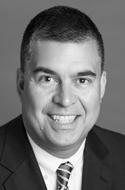 Dale Smith Enterprise Managing Consultant Dallas