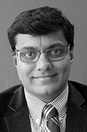 Krishnan Srinivasan Director