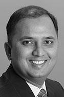 Tafazzul Khan Director