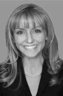 Natalie Wilson  Managing Consultant