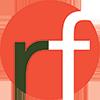 RF Mark