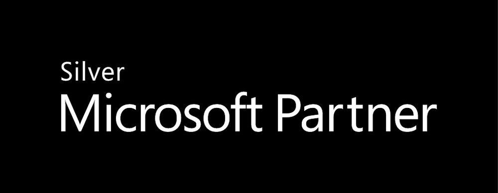 Microsoft Silver Partner.jpg