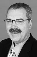 John Brausch Director