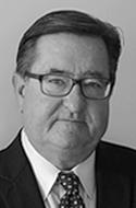 Drew Pierson  Senior Managing Consultant Maryland