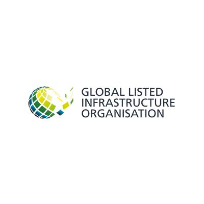 GLIO - logo