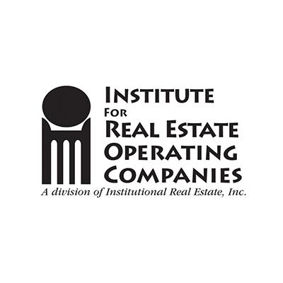 IREOC - logo