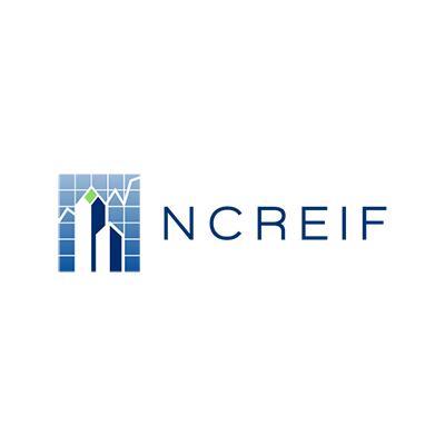 NCREIF - logo