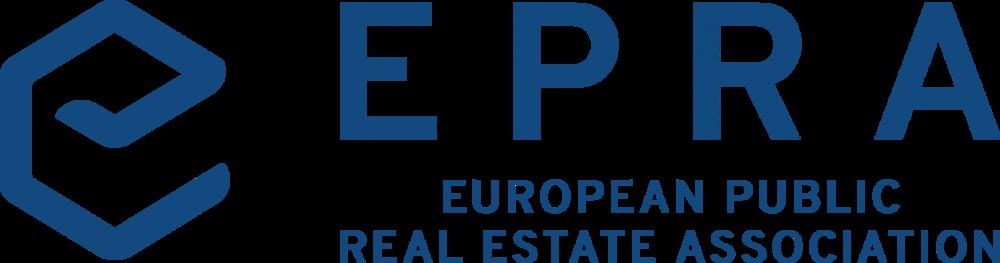 EPRA-logo-horizontal-lockup-blue-e1505229053162.png