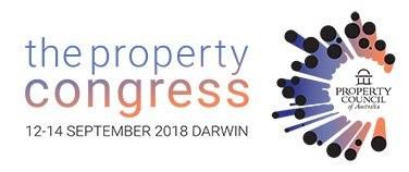 The Property Congress.jpg