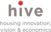 hive_logo_4c_tag.jpg