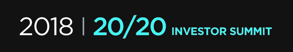 20-20-2018-Header.jpg