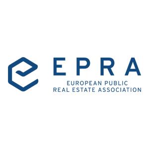 EPRA - logo