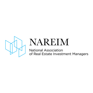 NARIEM - logo