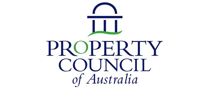 property Council_logo.png