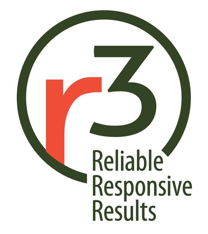 RealFoundations' Business Process as a Service Platform.