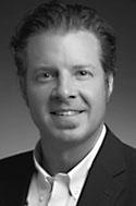 Brad Sill  Senior Managing Consultant Nashville, TN