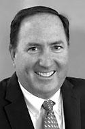 Alan Baron  Senior Managing Consultant Newport Beach