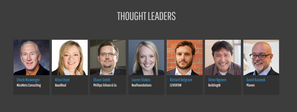 thought leaders.png