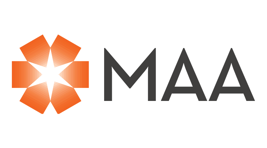 mid-america-apartment-communities-maa-logo-vector.png