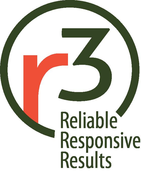 R3-logo.png