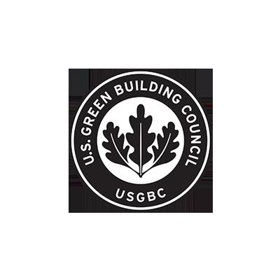 US-GreenBuildingCouncil-G.png