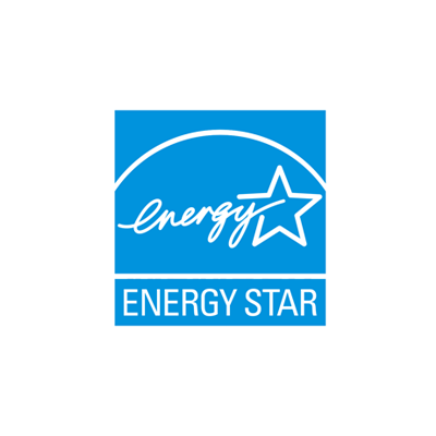 Energy Star - logo