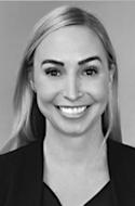 Colleen Minde  Business Development Executive Dallas