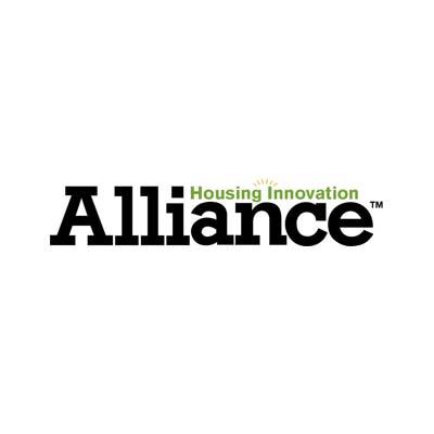 housing-Innovations-alliance.jpg