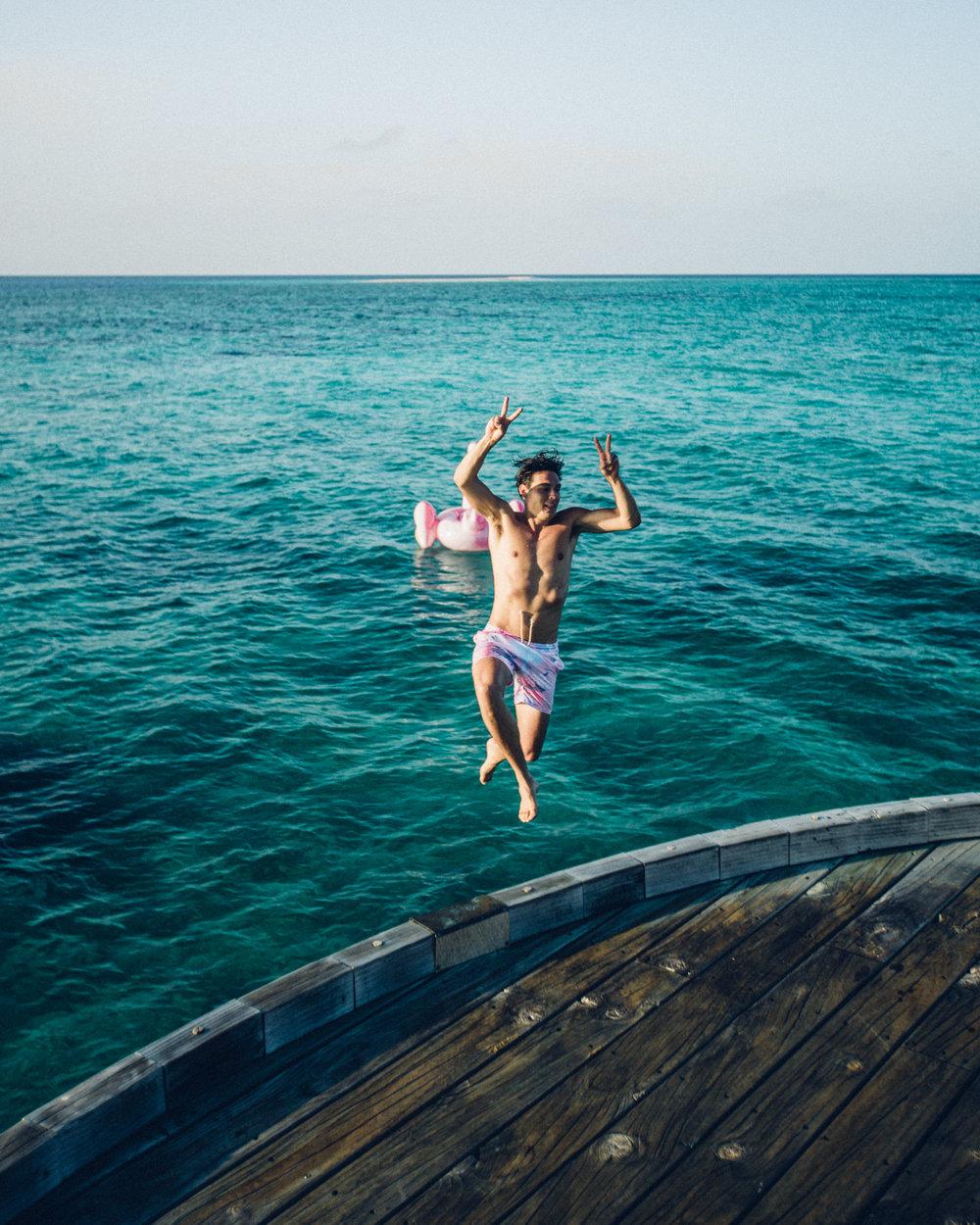 @captainbarto-CaptainBartoBlog-AdamBartosheskyBlogger-EvaGutowskiPhoto-Flamenco-031017-1-19.jpg