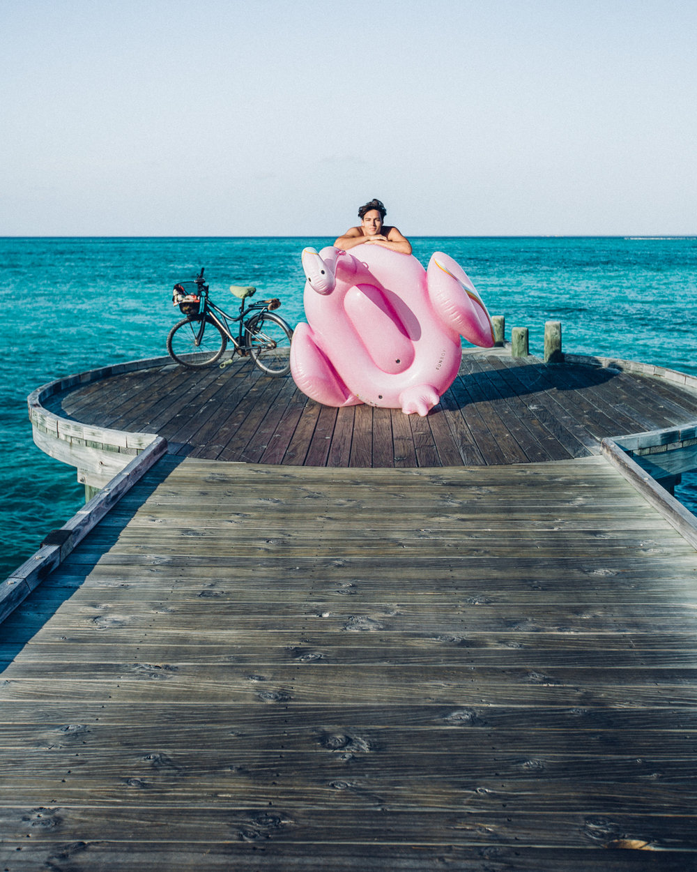 @captainbarto-CaptainBartoBlog-AdamBartosheskyBlogger-EvaGutowskiPhoto-Flamenco-031017-1-4.jpg