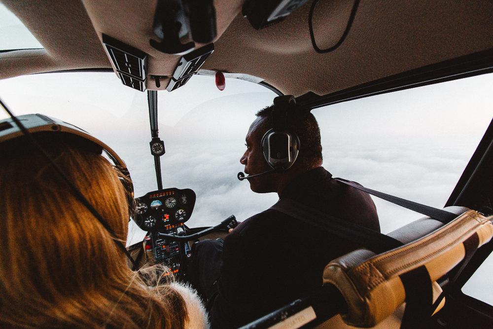 captainbarto-blog-adambartosheskymodel-evagutowskiphoto-skyhigh-losangeles-helicopter-44.jpg