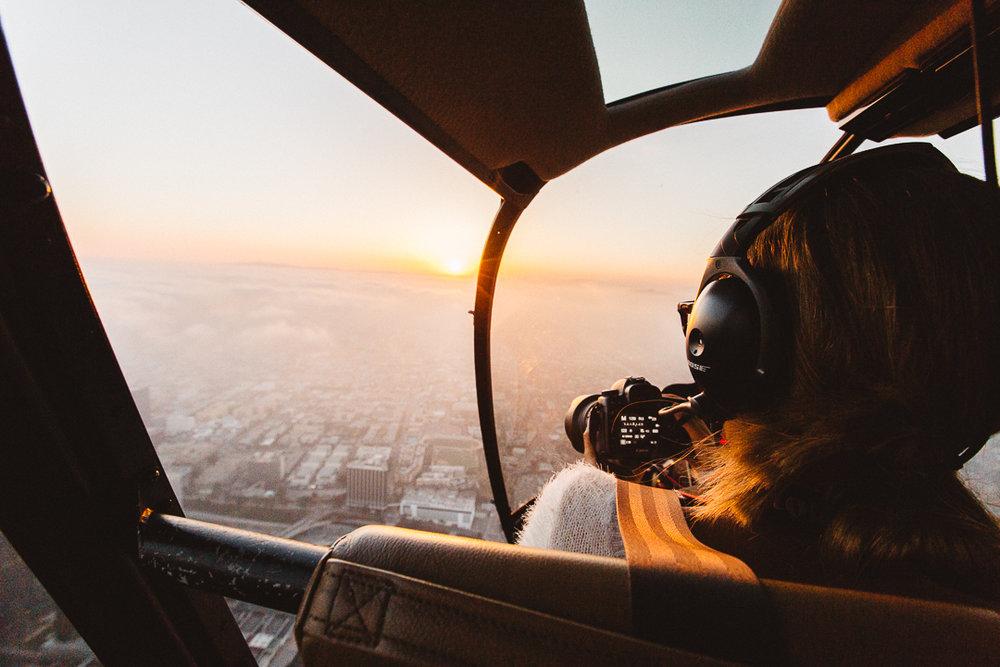 captainbarto-blog-adambartosheskymodel-evagutowskiphoto-skyhigh-losangeles-helicopter-43.jpg