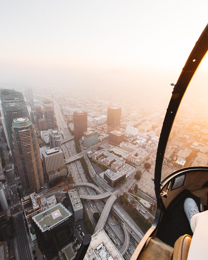 captainbarto-blog-adambartosheskymodel-evagutowskiphoto-skyhigh-losangeles-helicopter-37.jpg