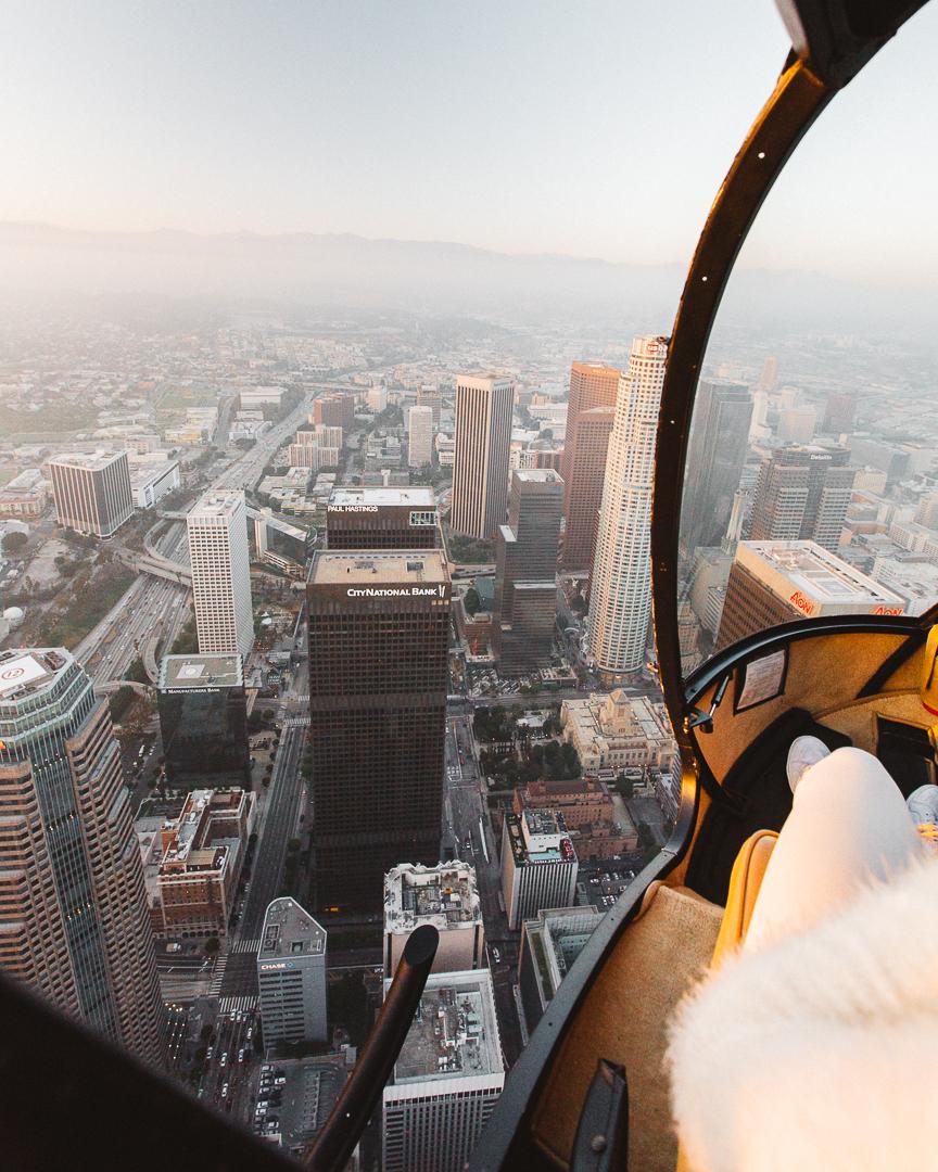 captainbarto-blog-adambartosheskymodel-evagutowskiphoto-skyhigh-losangeles-helicopter-33.jpg