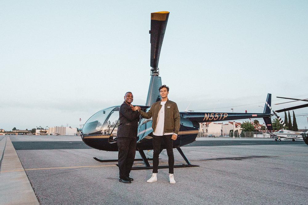 captainbarto-blog-adambartosheskymodel-evagutowskiphoto-skyhigh-losangeles-helicopter-20.jpg