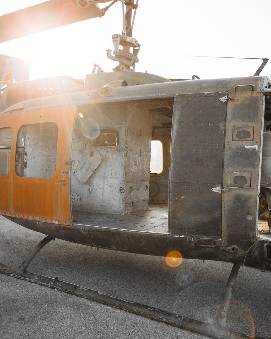 captainbarto-blog-adambartosheskymodel-evagutowskiphoto-skyhigh-losangeles-helicopter-3.jpg