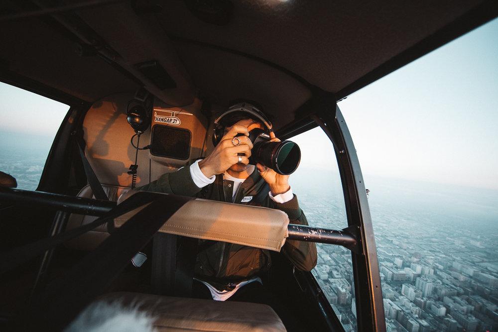 captainbarto-blog-adambartosheskymodel-evagutowskiphoto-skyhigh-losangeles-helicopter.jpg