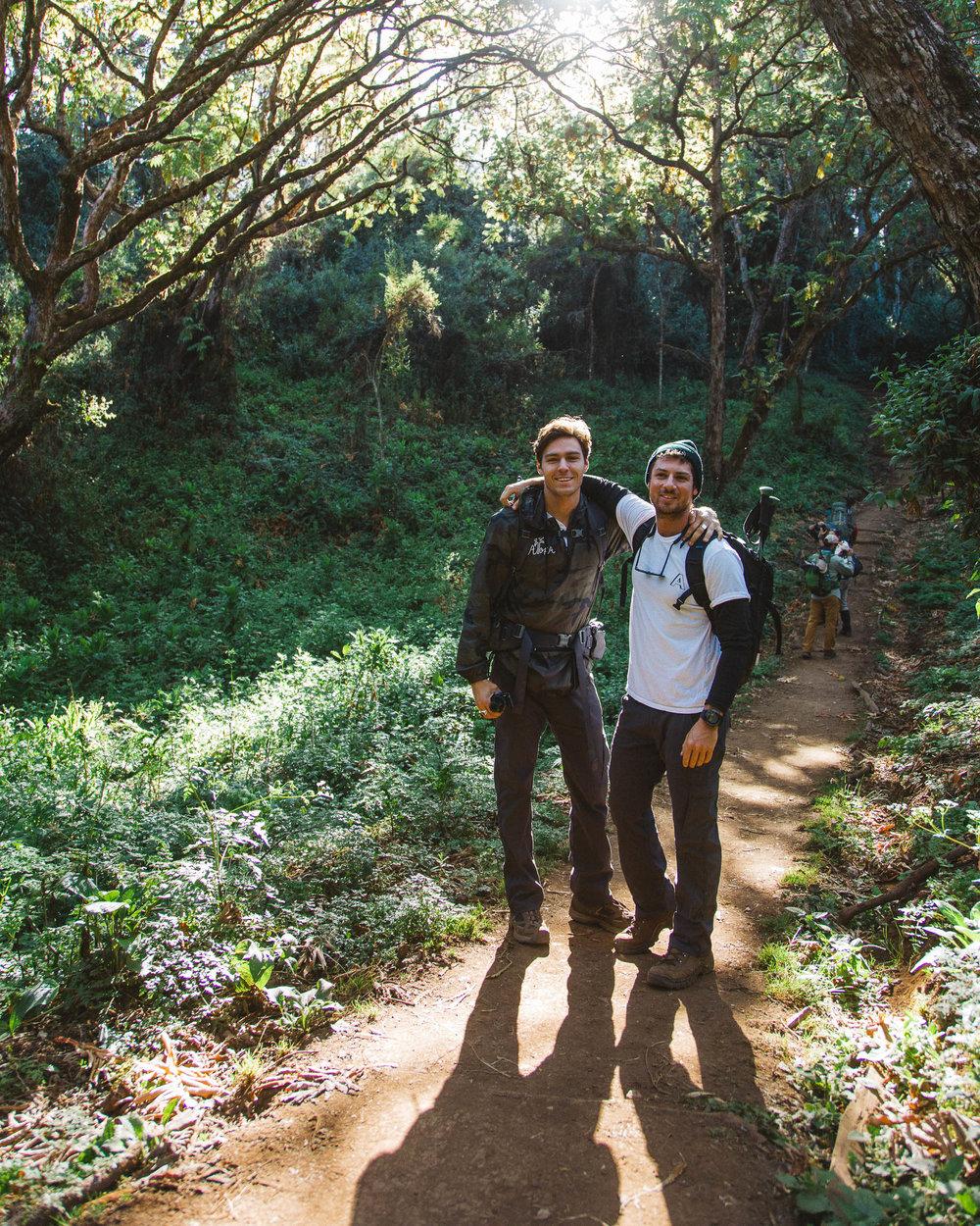 captainbarto-blog-adambartoshesky-misterspoils-mtkilimanjaro-tanzania-october2017-day1166.jpg